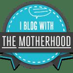 mh-blog