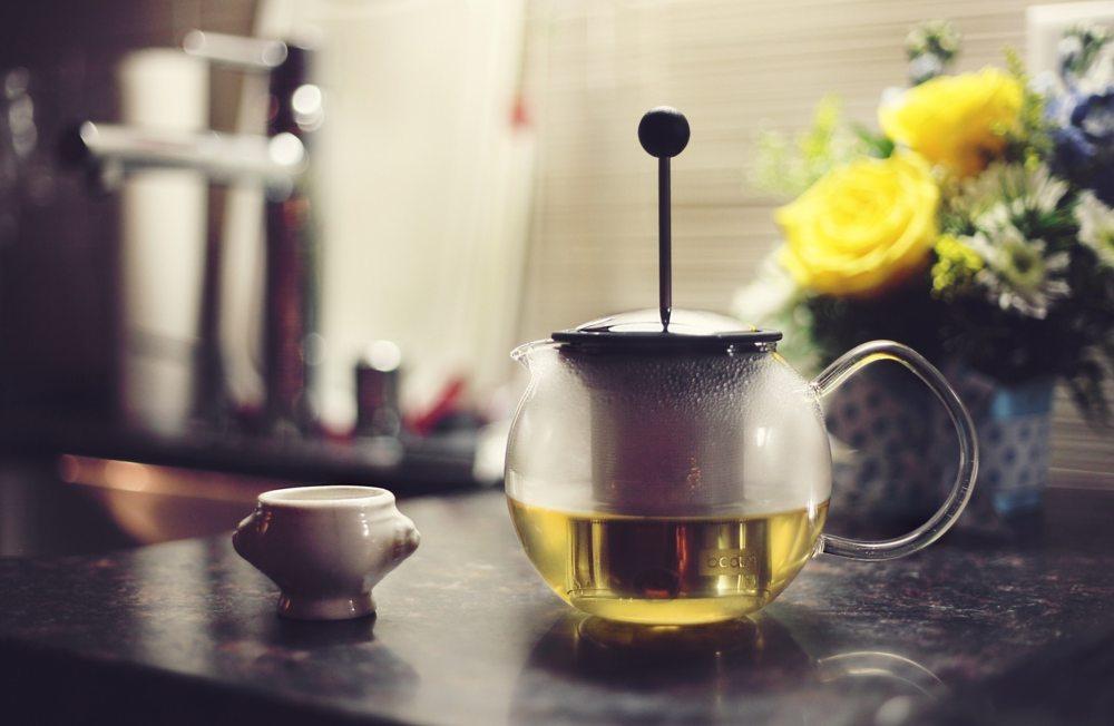 Tea-Time-1.png.jpeg