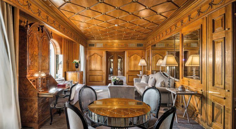 Presidential suite San Pietro _1_.jpg