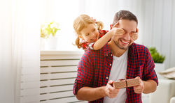 stock-photo-father-s-day-happy-family-daughter-hugging-dad-and-laughs-on-holiday-629490185.jpg