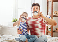 stock-photo-happy-father-s-day-dad-and-his-child-daughter-are-playing-and-having-fun-together-beautiful-funny-632773559.jpg