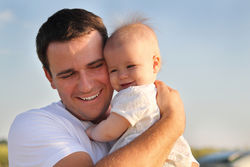 stock-photo-happy-young-father-with-little-daughter-outdoors-97995734.jpg