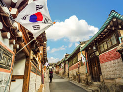 stock-photo-traditional-korean-style-architecture-at-bukchon-hanok-village-in-seoul-south-korea-309071426.jpg