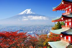 stock-photo-mt-fuji-with-fall-colors-in-japan-147744140.jpg