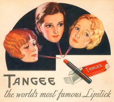 tangee-lipstick.jpg