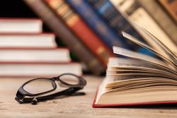 stock-photo-books-on-books-background-669202981.jpg