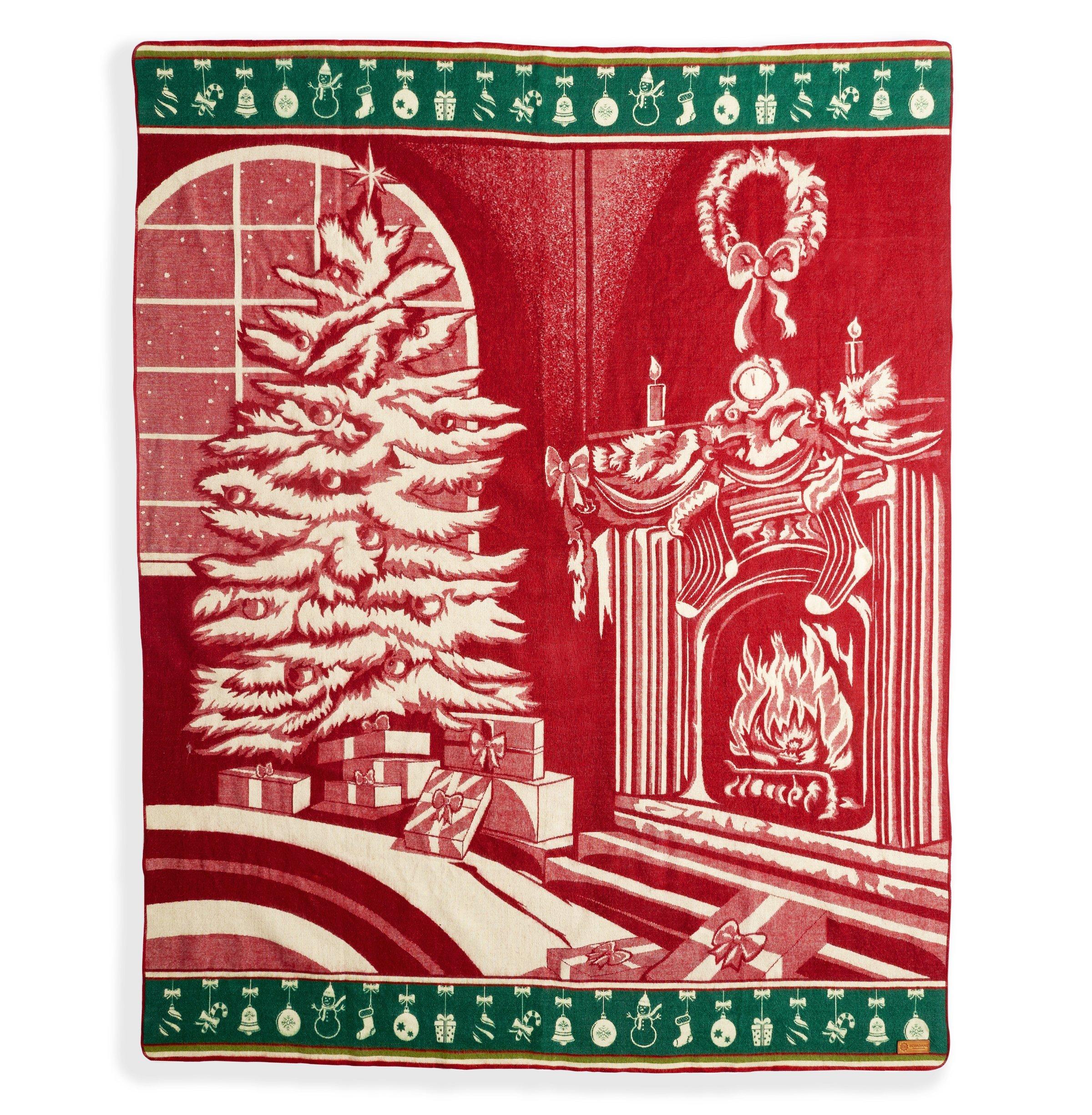 Christmas_Blanket_ecom.jpg