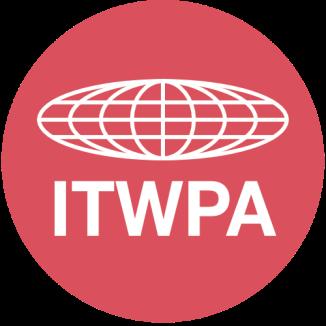ITWPA-logo-print-2-color-500.png