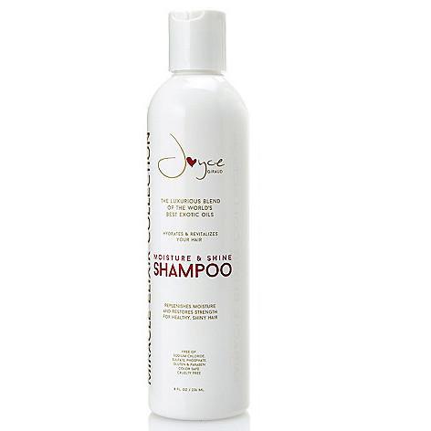 Joyce-Miracle-Shampoo_large.jpg