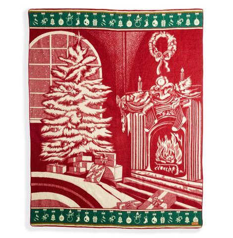 Christmas_Blanket_ecom_large.jpg