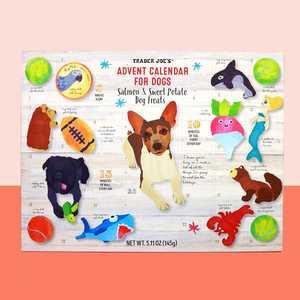 trader-joes-pet-advent-calendar.jpg